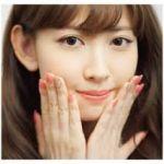 危機脱出成功!?AKB小嶋陽菜の肌事情☆マシュマロ肌を取り戻す!?のサムネイル画像