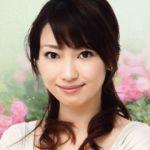 【モーニング娘。】飯田圭織の旦那の名前や職業は?子供はいるの?のサムネイル画像