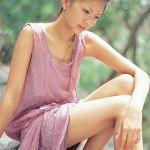 女優・榮倉奈々の髪型画像をまとめてみました!美容院の参考に?のサムネイル画像