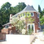 家を建てるなら素敵なレンガタイルの外壁材を選んでみませんか?のサムネイル画像