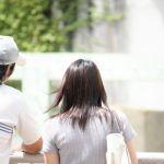 横浜だけじゃないんです!神奈川県のおすすめデートスポットのサムネイル画像