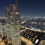 【大都会】東京駅のおすすめデートスポットを紹介します!!のサムネイル画像