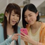 CM共演した松井珠理奈さんの母親、反響ありすぎ!今後の芸能活動は?のサムネイル画像