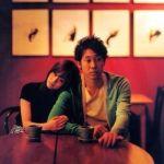 実はとっても仲良し!?大泉洋さんと前田敦子さんはお友達だった!?のサムネイル画像