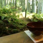 神奈川県、東から西まで素敵なデートスポットをご紹介します。のサムネイル画像