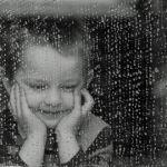 どれにしようか迷っちゃう♪【ハンターの可愛いレインシューズ】のサムネイル画像