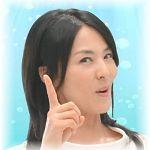 もう彼氏は作らない?独身バラドル井森美幸さんの交際彼氏まとめのサムネイル画像