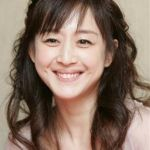 イメージとは違い、気が強い相田翔子さんと旦那さん、姑との関係はのサムネイル画像