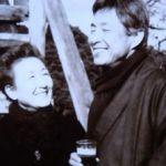激動の時代に出会い、獄中結婚した加藤登紀子さんとその夫の物語♪のサムネイル画像