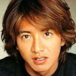 【画像あり】キムタクこそ木村拓哉さんの髪型のスペシャル画像のサムネイル画像