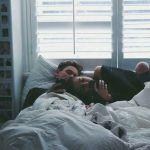フリーになってどれくらい?そろそろ『恋活』はじめませんか?のサムネイル画像
