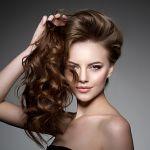 クリップを使った超簡単アレンジで髪からオシャレを決めちゃおう♥のサムネイル画像