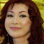 高年齢になってきた叶美香さん。その顔と体、もう無理がきている?のサムネイル画像