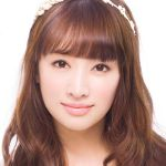 【愛され女子は自然なカラコン!】選び方とおすすめカラコン11選♡のサムネイル画像