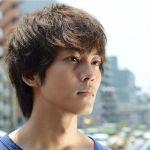 爽やかイケメン俳優・松坂桃李さんのお父さんはすごい人だった!のサムネイル画像