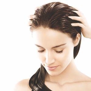 育毛のための頭皮マッサージで健康的な髪を手に入れましょうのサムネイル画像