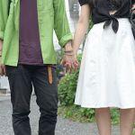 人気お洒落スポット♡下北沢のおすすめのデートスポットとは?のサムネイル画像