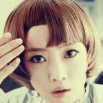 【あ!私の前髪が!】切り過ぎた髪を早く伸ばす方法&アレンジ法♪のサムネイル画像