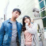 魅力はうどんだけじゃないんです!香川県のおすすめデートスポットのサムネイル画像