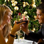 大阪でロマンティックなクリスマスデートを過ごすためには!?のサムネイル画像