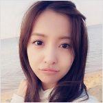【元AKB48黄金期メンバー!!】板野友美の現在の活躍ぶりは??のサムネイル画像