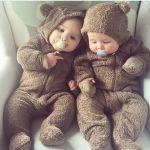 赤ちゃんのような透明肌を目指すならピジョンのベビーパウダー♡のサムネイル画像