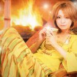 ファン必見!浜崎あゆみさんのオススメグッズをご紹介します!のサムネイル画像