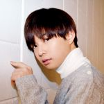 【出演情報】人気若手俳優・千葉雄大さんの出演情報まとめ!のサムネイル画像