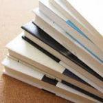 本もオシャレに!【ダイソー】グッズを活用したブックカバーの作り方のサムネイル画像
