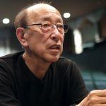 DVDで視聴可能な蜷川幸雄が演出した舞台作品おすすめ【4選】のサムネイル画像