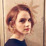 大人の女性の魅力を放つ!大人女子におすすめのヘアスタイルまとめ☆のサムネイル画像
