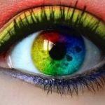 カラコンは失明の危険がある!?カラコンで失明する原因と予防とは?のサムネイル画像