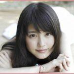 有村架純と姉の新井ゆうこ可愛すぎる姉妹を徹底分析します♡のサムネイル画像