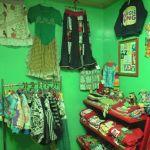 下北沢は洋服屋さんがたくさん♪洋服好きな人は必見!ショップご紹介のサムネイル画像