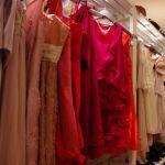 ロングドレスが必要になら レンタルショップを覗いてみませんか?のサムネイル画像