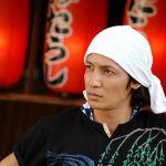 【画像まとめ】イケメン俳優・玉木宏さんのかっこいい画像集!のサムネイル画像