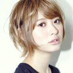 なりたい髪型になれちゃう♪おすすめのヘアワックス大公開!!のサムネイル画像