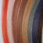 エクステの人毛とはどんな人の髪の毛?人毛エクステの疑問を解決!のサムネイル画像