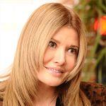 美人過ぎるとネットで話題に!カイヤの娘ケイト・アンザとはのサムネイル画像