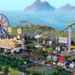 楽しい遊園地デート!何に乗りたい?気を付けることは何かある?のサムネイル画像
