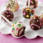 バレンタインの義理チョコ、友チョコの大量レシピ大公開!!のサムネイル画像