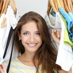 レディース服は激安通販サイトで購入♡たくさんの服を買って楽しむ♡のサムネイル画像