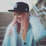 人気ブランド「ニューエラ」を検証!トレンドファッションに活用!のサムネイル画像