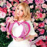 【男性ウケ抜群】西野カナのお洒落なファッションが気になる!のサムネイル画像