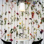 お店で買えるドライフラワーでお部屋を素敵にしてみませんか?のサムネイル画像