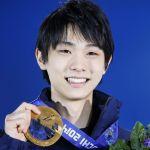 日本が誇るトップスケーター羽生結弦さんを育て上げたお父さんとは?のサムネイル画像