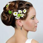 自分史上最高の美しさへ♡花嫁におすすめの髪型画像スタイル別まとめのサムネイル画像