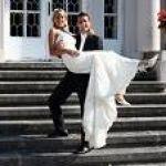 どんな結婚式にしたい?個性のある、マネしたい結婚式のスタイルのサムネイル画像