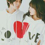 気になる!韓国カップルの恋愛♡韓国のカップルはどんな恋愛してるの?のサムネイル画像