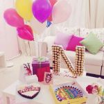 友達をびっくりさせちゃおう♡あっと驚く面白い誕生日プレゼントのサムネイル画像